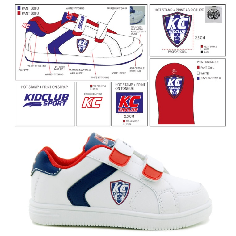 shoe-design-KC-2